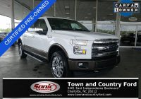 Carfax Used Trucks Luxury Certified Pre Owned Cars for Sale