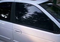 Carfaxonline Used Cars Beautiful Points to Consider In Car Window Tinting