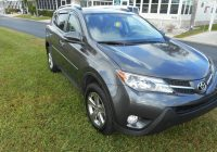 Cargurus Used Cars for Sale Inspirational toyota Rav4 Questions I Want to Sell My Vehicle On Cargurus but