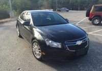 Cargurus Used Cars for Sale Lovely Extraordinary Cargurus About Chevrolet Cruze Eco Pic X On Cars