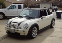 Cargurus Used Cars Luxury Mini Cooper Questions Repair Will Cost More Than Car is Worth