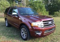 Cargurus Used Cars Near Me now for Sale Awesome 2015 ford Expedition for Sale In Howell Mi Cargurus
