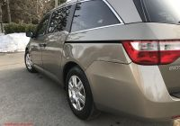 Cargurus Used Cars Near Me now for Sale Awesome Used 2012 Honda Odyssey for Sale with S Cargurus