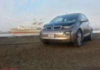 Cargurus Used Cars Near Me now for Sale Awesome Used Bmw I3 for Sale with S Cargurus