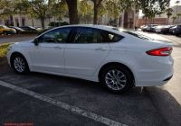 Cargurus Used Cars Near Me now for Sale Awesome Used ford Fusion for Sale with S Cargurus