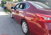 Cargurus Used Cars Near Me now for Sale Inspirational Used 2019 Nissan Sentra for Sale with S Cargurus