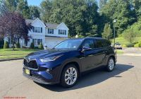 Cargurus Used Cars Near Me now for Sale Luxury Used toyota Highlander for Sale In Bloomington In Cargurus