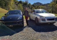 Cargurus Used Cars Near Me now for Sale New Porsche Cayenne Questions to or Not to Buy Porsche