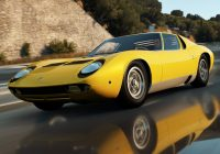 Carlist Awesome forza Horizon 4 Car List Leaked