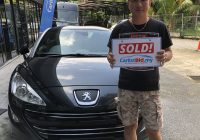 Carlist Luxury Carlistbid Sell Your Car Quick Easy Hassle Free