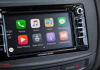 Carplay aftermarket Awesome Best Apple Carplay Receivers for Your Car aftermarket and