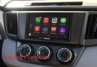 Carplay aftermarket Best Of Hands On with Alpines Excellent Ilx 007 Carplay