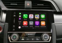 Carplay aftermarket Inspirational Best Apple Carplay Receivers for Your Car aftermarket and