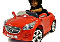 Cars 4 Kids Best Of Cars 4 Kids Best Car 2018