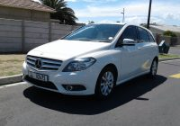 Cars 4 Sale Near Me Beautiful Used Cars for Sale From Autonet
