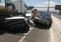 Cars Accident Sale Beautiful Truck Driver Arrested as N12 Accident toll Climbs