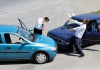 Cars Accident Sale Beautiful What to Do after A Car Accident – Auto Mart Blog