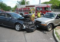 Cars Accident Sale Elegant Two Car Crash at University and East Fayette Sends Two to Hospital