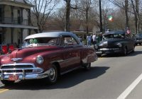 Cars and Trucks for Sale Fresh Trucks for Sale Craigslist Ma Best Of Craigslist Seattle Cars and