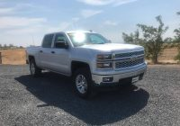 Cars and Trucks for Sale Inspirational Chevy Cars Trucks for Sale In Jerome Id Designs Of 2014 Chevy