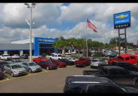 Cars Around Me Elegant Chevrolet Dealership Jacksonville Fl orlando
