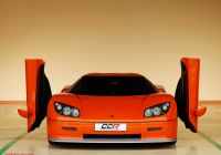 Cars by Feature Lovely Koenigsegg Door System