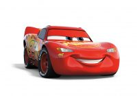 Cars Cars Elegant Meet All Of Cars 3 Characters Cars 3 Cast and Character Names