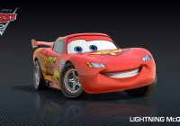 Cars Cars Inspirational Cars 2 Characters Characters In Disney Pixar Cars 2