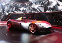 Cars Cars Inspirational This Week In the Future Of Cars Electric Start