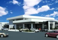 Cars Dealerships Fresh 5 Qualities to Look for In A Car Dealership