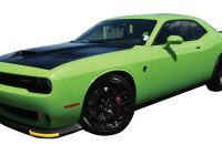 Cars for Sale Around 1500 Dollars Best Of Home Cal Cars