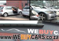 Cars for Sale Around Gauteng Elegant We Cars Sell Your Car Quick and Painless Youtube