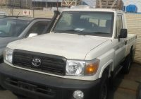 Cars for Sale at Durban Inspirational toyota Land Cruiser In Durban