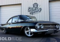 Cars for Sale at Gas Monkey Garage Awesome Gas Monkey Garage Chevrolet Bel Air