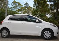 Cars for Sale at Gumtree Lovely Used Honda Cars for Sale Gumtree Kiavengafo