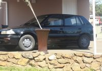 Cars for Sale at Olx Gauteng Inspirational Vw Polo Classic for Sale In Pretoria Olx – Rockwall Auction
