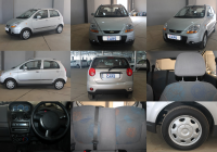 Cars for Sale at Zambezi Fresh Rent to Own A Car Promotions Blacklisted Car Finance