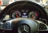 Cars for Sale at Zambezi Luxury Browse for Second Hand Cars for Sale Pretoria