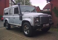 Cars for Sale at Zambezi New Used Car Sales Milton Keynes Cars for Sale In Mk Trade Ins Part