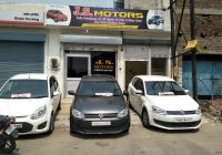 Cars for Sale by Bank Best Of Cars Sale by Bank Lovely J S Motors Jalandhar City Second Hand Car