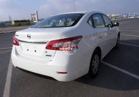 Cars for Sale by Bank New Gcc Nissan Sentra 2015 for Sale with Bank Loan Facility