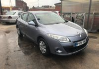 Cars for Sale by Budget Best Of 709 Used Cars for Sale In Carlisle at Motors