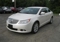 Cars for Sale by Chicago Luxury Used Cars for Sale New Cars for Sale Car Dealers Cars Chicago