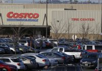 Cars for Sale by Costco Beautiful Costco Beats Wall Street S Expectations with Its Earnings Sales