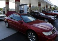 Cars for Sale by Costco Luxury Costco is A Huge Auto Dealer Business Insider