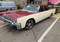 Cars for Sale by Counts Kustoms Awesome Cars for Sale Hot Rod City Hot Rod City