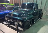 Cars for Sale by Counts Kustoms Best Of Counts Kustoms ford Truck Enthusiasts forums