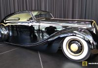 Cars for Sale by Counts Kustoms New 2014 the Black Pearl Custom Build Car by Rick Dore Kustoms
