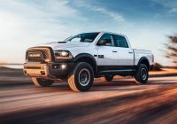 Cars for Sale by Dealer Craigslist Houston Luxury 2018 Ram 1500 for Sale Near Spring Tx Humble Tx