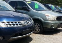 Cars for Sale by Dealer Fresh Used Cars for Sale Heritage Motor Sales